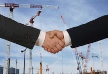 £10m mechanical and engineering contract won by SES Engineering Services
