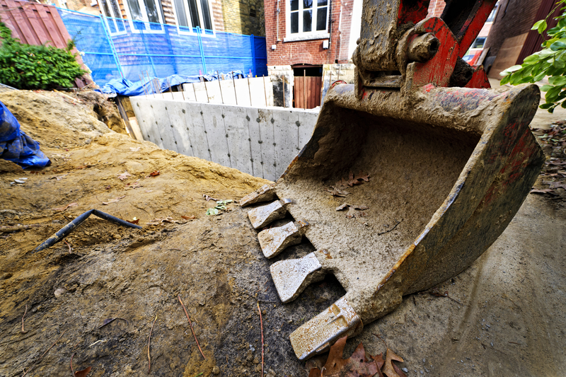 Homeowners should book their builder at least four months prior to starting work