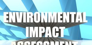 Environmental Impact Assessment Regulations: What does it mean for planning?