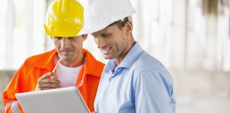 Construction site offices should not wait to get online