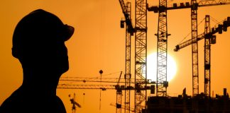 Construction slowdown seen in June according to latest PMI