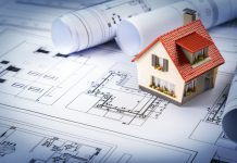 Individual Building Renovation Roadmaps gets boost with H2020 funding