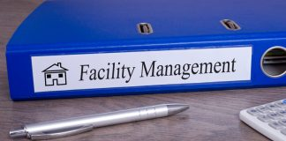 Facilities management: The smarter choice for businesses
