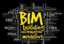 Britain's approach to BIM provides a model for the world