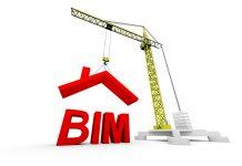 BIM Kitemark™ for Asset Management awarded to first global organisations