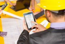 The rise of the tech sector and how planners can support its evolution
