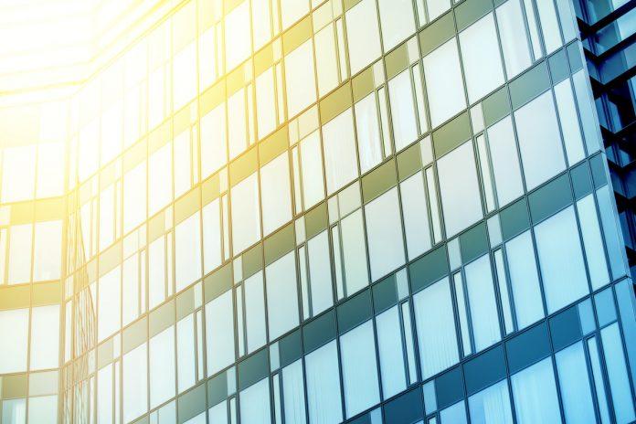 Thermal comfort of buildings