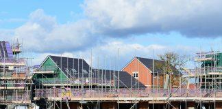tackling the housing crisis
