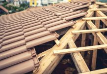 construction material costs