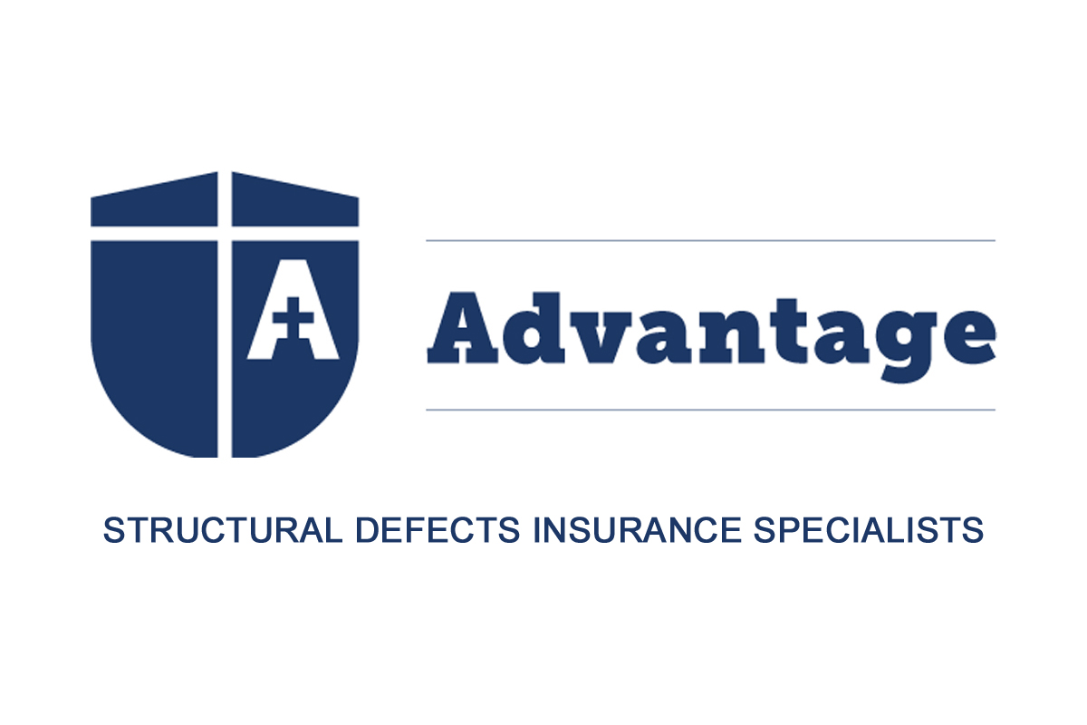AHCI Advantage