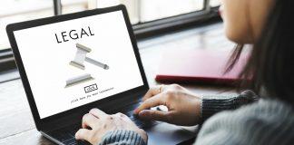 CMS BIM - legal frameworks
