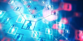 digitising planning