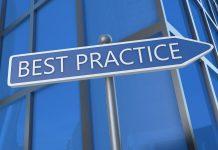 BIM project compliance