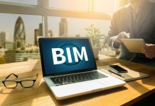 BIM content library