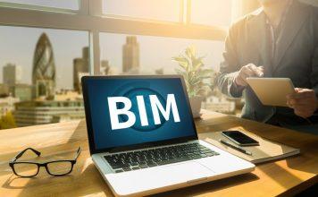 BIM content library