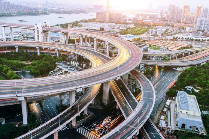 infrastructure strategies