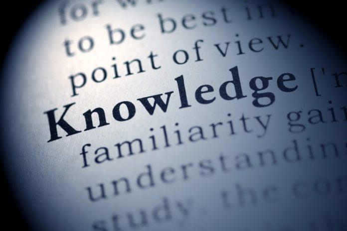 BIM knowledge