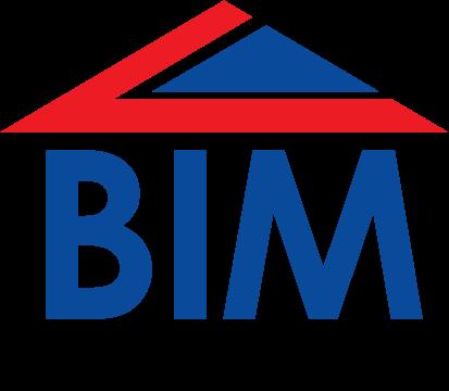 BBA BIM