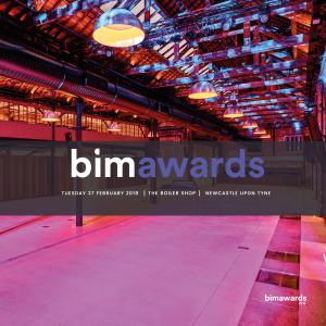 The Bim Awards
