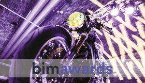 The Bim Awards