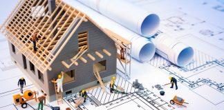 contractors framework