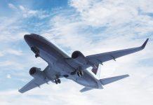 third runway at Heathrow