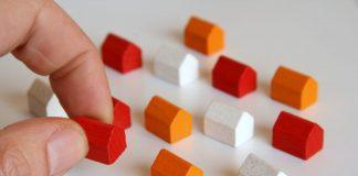 Housing Infrastructure Fund