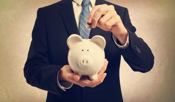 equity loan scheme