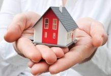 Local Housing Allowance