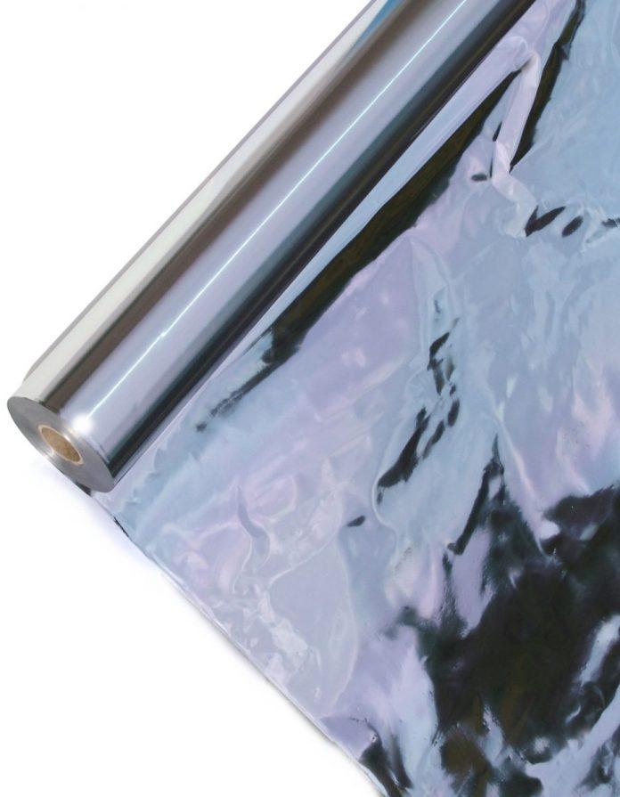 Heat Reflecting Membrane