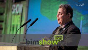 BIM Show Live 2018