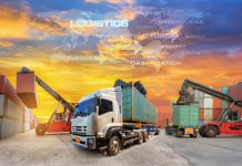 Supply Chain Assessment