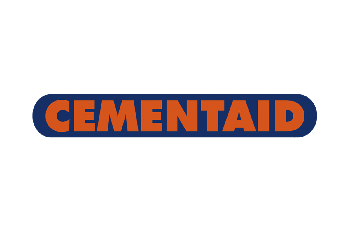 Cementaid