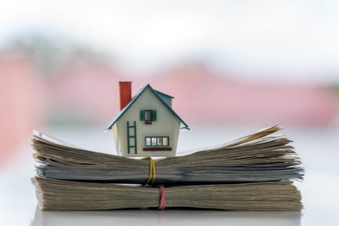 letting agent fees