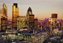 draft London Plan