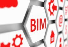 BIM capability