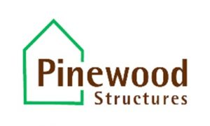 Pinewood Structures