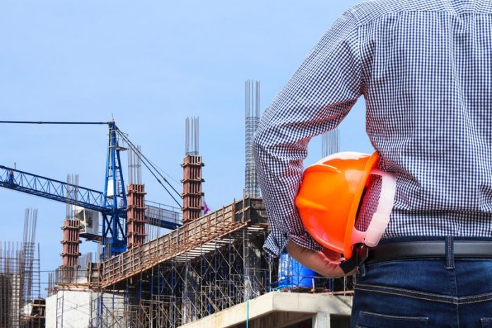 safety on construction sites Guidelines for public safety and health at construction sites (1st revision) department of occupational safety and health (dosh) ministry of human resources.