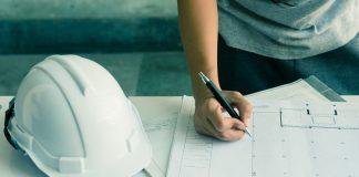 Inspiring Tomorrows Engineers