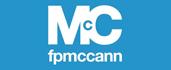 FP McCann