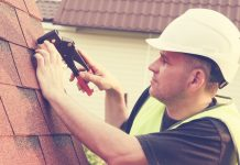 roofing guidance