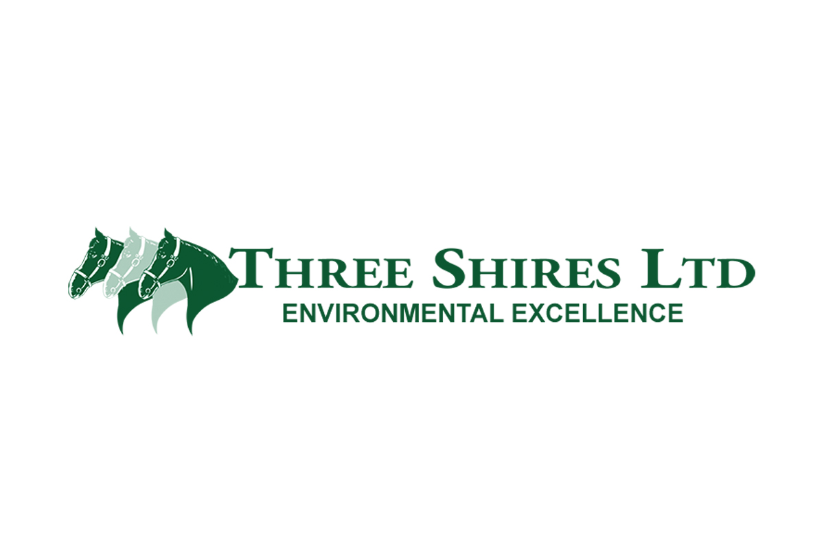 Three Shires Limited