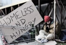 Homelessness Reduction Act
