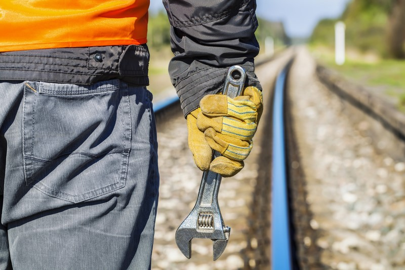 Amey takes over Carillion rail contracts