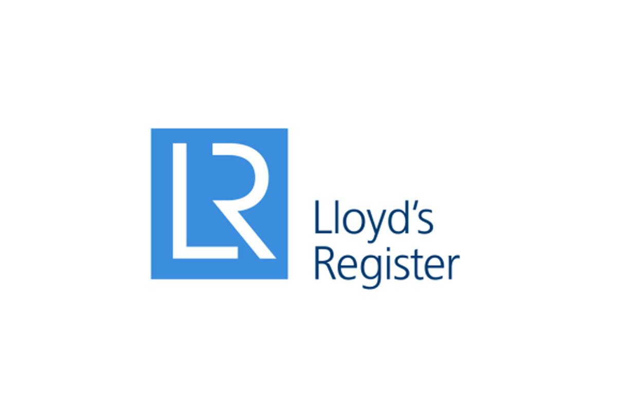 Lloyd's Register business assurance