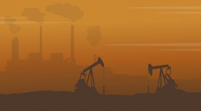 Spotlight on…air pollution