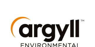 Argyll Environmental