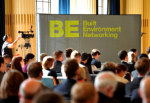 Construction Frameworks Conference