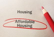 delivering affordable housing