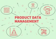 Product Data Working Group